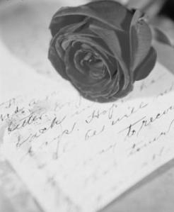 photo_lettre_romantique_-_Recherche_Google