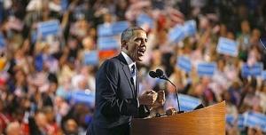 image_orateur_obama_-_Recherche_Google